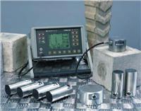 低频超声波探伤仪USM23LF Krautkramer USM23LF