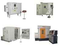 X射线实时成像检测系统 DP 150/ DP 419/ X-CUBE /DP 435 Vario