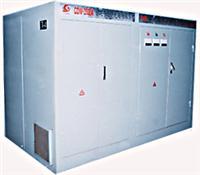 钢坯在线专用荧光磁粉探伤机 磁化电源 20051101007