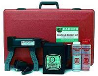 美国PARKER公司 B310PDC 磁粉探伤仪