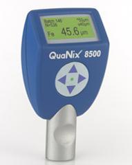 德国Automation公司 QuaNix 8500(增强型) 涂层测厚仪