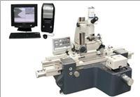 万能工具显微镜  JX13C