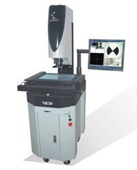 影像测量仪  VMC/-T系列