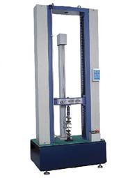 电子式万能试验机 WD-200D