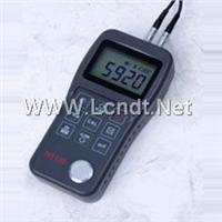 MT150/160 超声波测厚仪 MT150/160 超声波测厚仪
