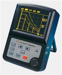 数字式超声探伤仪 CTS-9002plus 型
