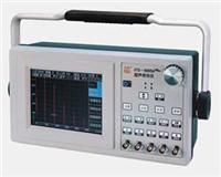 铁路专用超声探伤仪 CTS-8005Aplus 型
