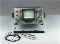 超声探伤仪 CTS-26A 型