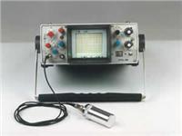 超声探伤仪 CTS-22A 型