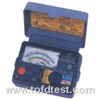 6017/6018多功能测试仪(日) 6017/6018多功能测试仪(日)