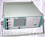 JD16-II接地电阻测试仪(美) JD16-II接地电阻测试仪(美)