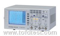 台湾固伟数字储存示波器GDS840S  台湾固伟数字储存示波器GDS840S