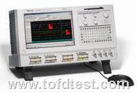 美国泰克逻辑分析仪TLA5202  美国泰克逻辑分析仪TLA5202