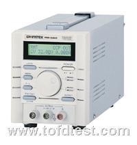 台湾固伟可程式线性直流稳压电源PSS2005    台湾固伟可程式线性直流稳压电源PSS2005