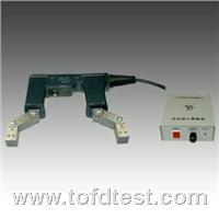 LF系列低频磁力探伤仪LF-50 LF系列低频磁力探伤仪(LF-50)