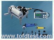 SHJ-40型多功能强度检测仪 SHJ-40型多功能强度检测仪