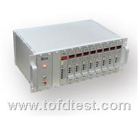 SP-1005 盘装式插卡控制器 SP-1005 盘装式插卡控制器