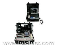 RDK应急救援快速部署检测系统 RDK应急救援快速部署检测系统