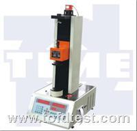 TLS-S(100-2000)II双数显全自动弹簧拉压试验机 TLS-S(100-2000)