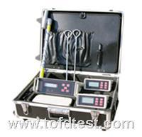 TUP100/200/300/400埋地管线探测仪  TUP100/200/300/400