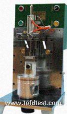 EEC-II 活塞自动检测装置 EEC-II 活塞自动检测装置