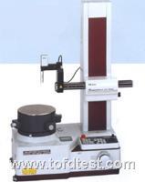 RA-2100圆度/圆柱仪 RA-2100圆度/圆柱仪