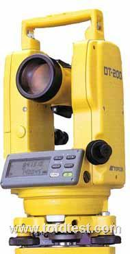 DT-200系列 DT-200系列