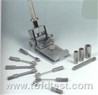 BYK-圆柱弯曲实验仪 BYK-圆柱弯曲实验仪