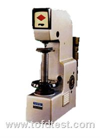 HB3000布氏硬度计 HB3000布氏硬度计