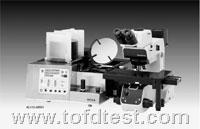 AL110/MX61自动晶圆搬送机/200mm半导体检查显微镜 AL110/MX61自动晶圆搬送机/200mm半导体检查显微镜
