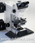 DM RXP偏光显微镜 DM RXP偏光显微镜