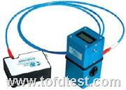 USB4000LED测量 USB4000LED测量