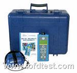 SDT170标准型超声检查系统 SDT170标准型超声检查系统