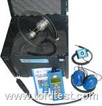 SDT170M电气检测 SDT170M电气检测