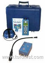 SDT170M标准型密封检测 SDT170M标准型密封检测