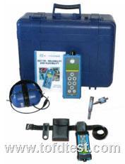 SDT170M+润滑状态监测 SDT170M+润滑状态监测