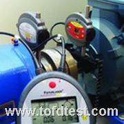 Fixturlaser Exigo防爆型激光对中仪 Fixturlaser Exigo防爆型激光对中仪