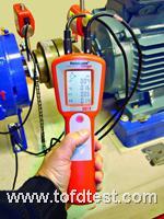Fixturlaser Dirigo激光对中仪 Fixturlaser Dirigo激光对中仪