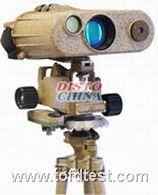 LRB20000激光测距仪 LRB20000激光测距仪