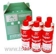 HD-RW型红水磁悬液  HD-RW型红水磁悬液
