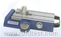 多功能零件测量仪 多功能零件测量仪