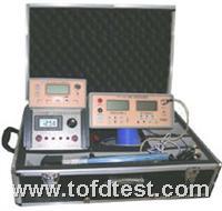HT-2005燃气管道探测检漏仪 HT-2005燃气管道探测检漏仪