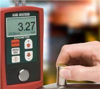 壁厚和声速测量仪ECHOMETER 1075 ECHOMETER 1075