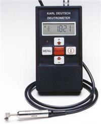 磁场强度测量仪DEUTROMETER 3872 DEUTROMETER 3872