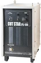 晶闸管控制空气等离子切割机 YP-060PS YP-060PS