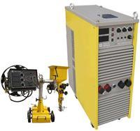 自动埋弧焊机 MZ-1000 MZ-1000