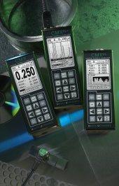 CMX系列超小型多层厚度(基体和涂层)测厚仪 CMX系列