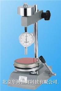 SLX-A邵氏硬度计测试机架 SLX-A