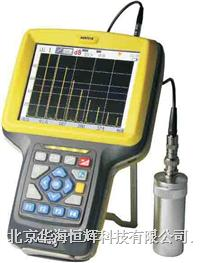 单通道增强型超声波探伤仪 ARS201E