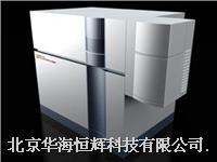 M8001金属分析仪 M8001